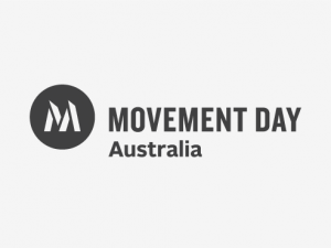 Movement Day Australia