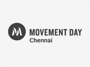 Movement Day Chennai