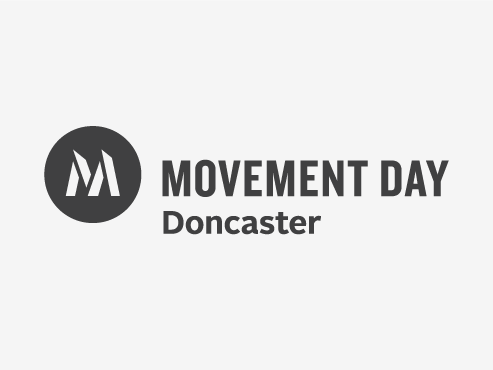 Movement Day Doncaster