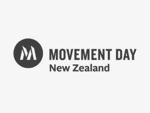 Movement Day New Zealand