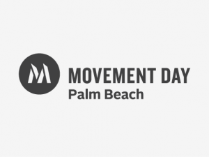 Movement Day Palm Beach