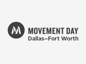 Movement Day Dallas Fort Worth