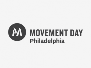 Movement Day Philadelphia