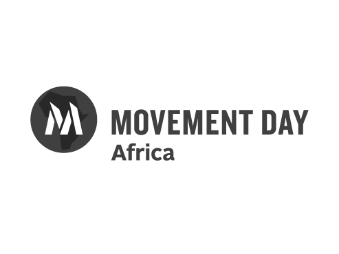 Movement Day Africa