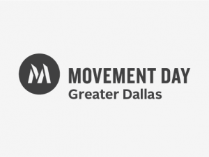 GREATER DALLAS