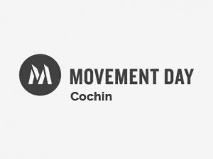 Movement-Day-Past-Events-Cochin